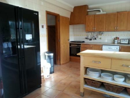 Image 4, 3 Bedroomed Villa : AV1622