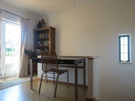 Image 10, 3 Bedroomed Villa : AV1622