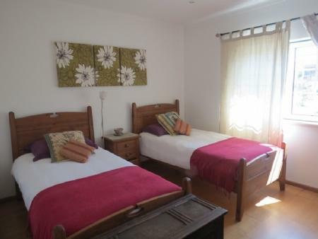 Image 12, 3 Bedroomed Villa : AV1622