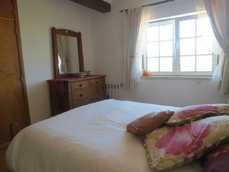 Image 13, 3 Bedroomed Villa : AV1622
