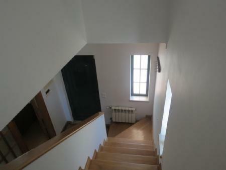 Image 16, 3 Bedroomed Villa : AV1622