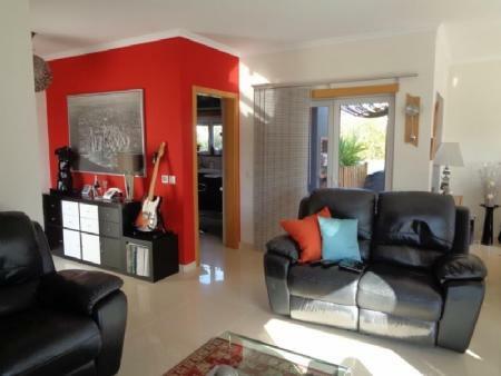 Image 6, 3 Bedroomed Villa : AV1623