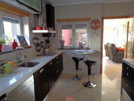 Image 7, 3 Bedroomed Villa : AV1623