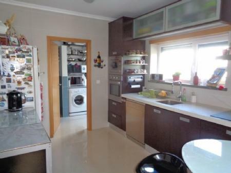 Image 8, 3 Bedroomed Villa : AV1623