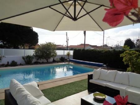 Image 12, 3 Bedroomed Villa : AV1623