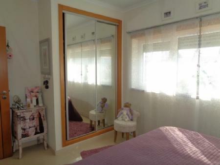 Image 17, 3 Bedroomed Villa : AV1623