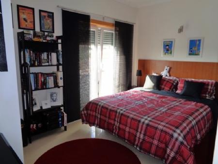 Image 22, 3 Bedroomed Villa : AV1623