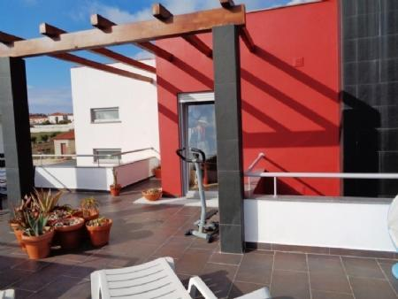 Image 23, 3 Bedroomed Villa : AV1623