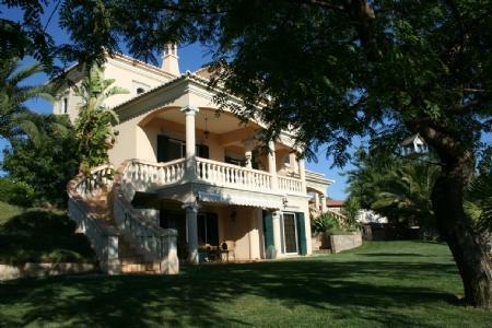 Image 3, 4 Bedroomed Villa : PV3184