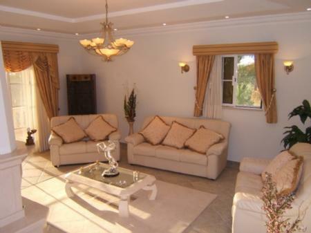 Image 4, 4 Bedroomed Villa : PV3184