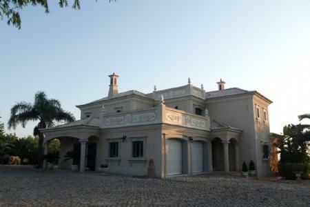 Image 8, 4 Bedroomed Villa : PV3184