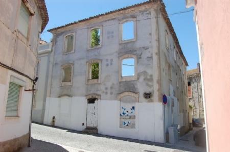 Image 1, 1 Bedroomed Ruin : AV1269