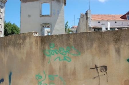 Image 5, 1 Bedroomed Ruin : AV1269