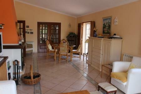 Image 8, 3 Bedroomed Villa : PV3106