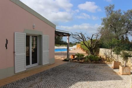 Image 16, 3 Bedroomed Villa : PV3106