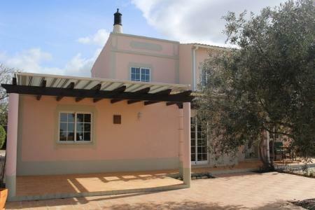 Image 17, 3 Bedroomed Villa : PV3106