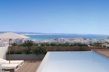 Image 2, 3 Bedroomed Apartment : GA214