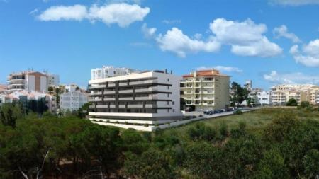 Image 5, 3 Bedroomed Apartment : GA214