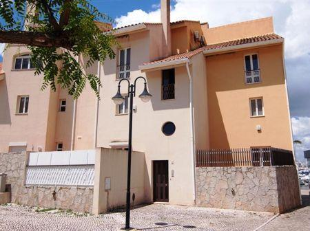 Image 1, 1 Bedroomed Apartment : BA1653