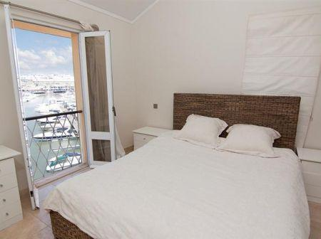 Image 4, 1 Bedroomed Apartment : BA1653
