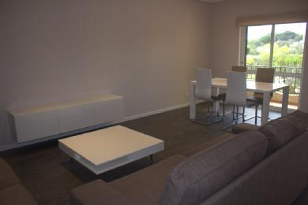 Image 2, 2 Bedroomed Apartment : PA3220