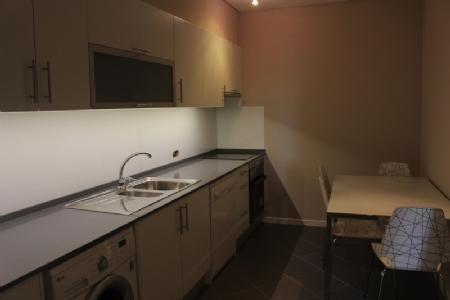 Image 10, 2 Bedroomed Apartment : PA3220