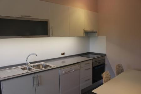 Image 11, 2 Bedroomed Apartment : PA3220