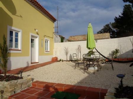 Image 1, 2 Bedroomed Villa : AV1454