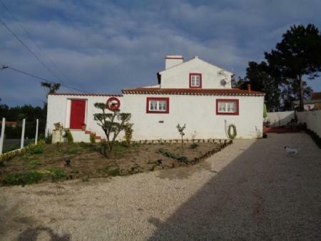 Image 2, 2 Bedroomed Villa : AV1454