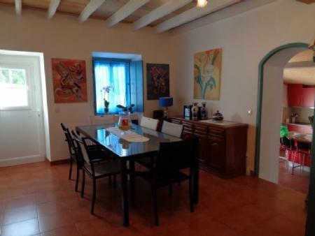 Image 5, 2 Bedroomed Villa : AV1454