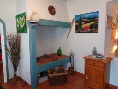 Image 6, 2 Bedroomed Villa : AV1454