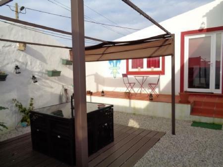 Image 9, 2 Bedroomed Villa : AV1454