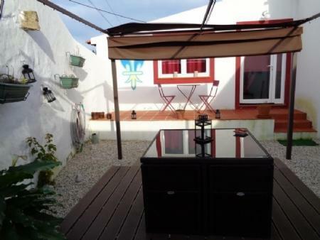 Image 10, 2 Bedroomed Villa : AV1454