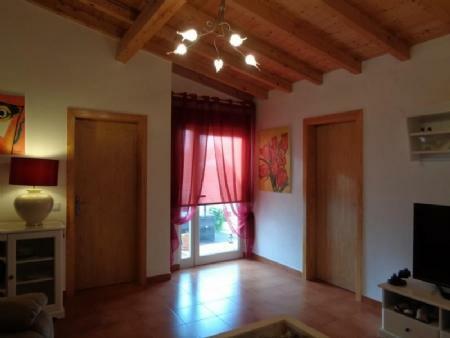 Image 11, 2 Bedroomed Villa : AV1454
