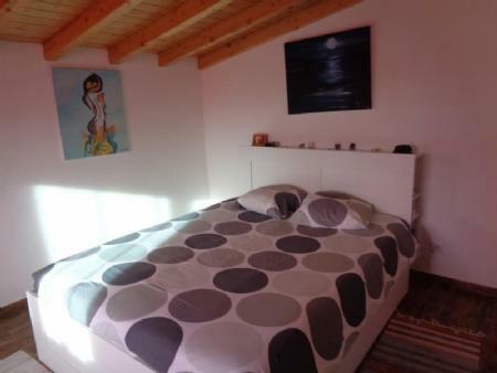 Image 13, 2 Bedroomed Villa : AV1454
