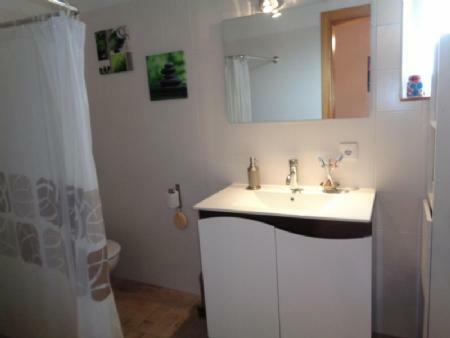 Image 15, 2 Bedroomed Villa : AV1454