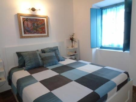 Image 16, 2 Bedroomed Villa : AV1454