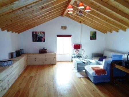 Image 17, 2 Bedroomed Villa : AV1454