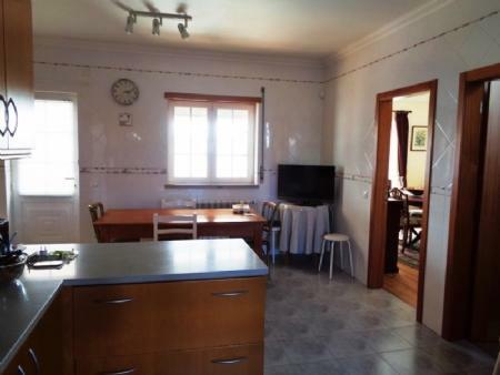 Image 10, 4 Bedroomed Villa : AV1468