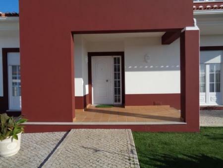 Image 12, 4 Bedroomed Villa : AV1468
