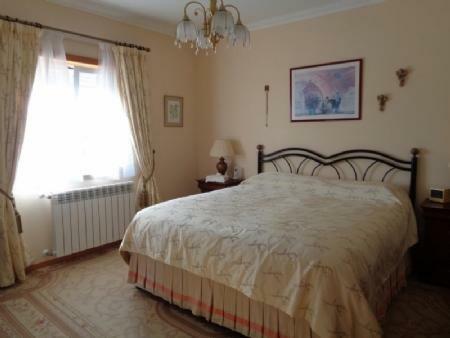 Image 19, 4 Bedroomed Villa : AV1468