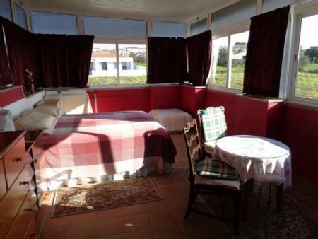 Image 20, 4 Bedroomed Villa : AV1468