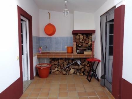 Image 21, 4 Bedroomed Villa : AV1468