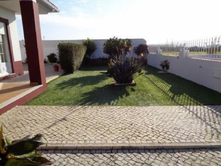 Image 22, 4 Bedroomed Villa : AV1468