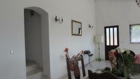 Image 3, 3 Bedroomed House : AV1489