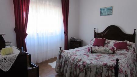 Image 8, 3 Bedroomed House : AV1489