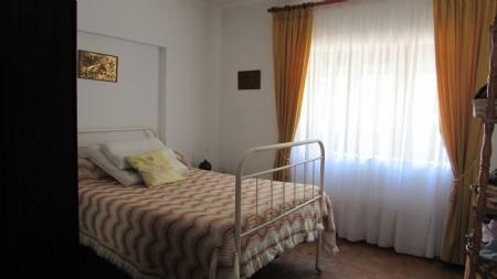 Image 9, 3 Bedroomed House : AV1489