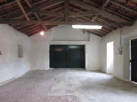 Image 10, 3 Bedroomed House : AV1489