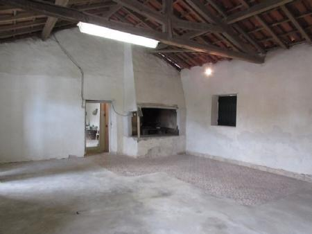 Image 11, 3 Bedroomed House : AV1489