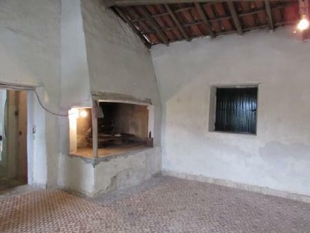 Image 13, 3 Bedroomed House : AV1489